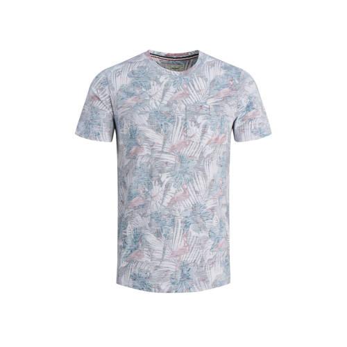 PRODUKT T-shirt