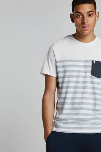 670b07d7b5c Heren T-shirts bij wehkamp - Gratis bezorging vanaf 20.-