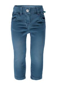lief! skinny jeans lichtblauw, Lichtblauw