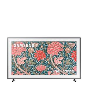 The Frame QE55LS03R QLED Televisie