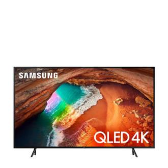 43Q60R 4K Ultra HD QLED TV