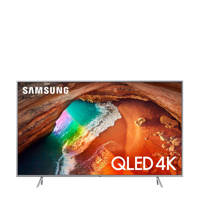 Samsung  QE49Q65R QLED 4K UHD tv, 49 inch (125 cm)