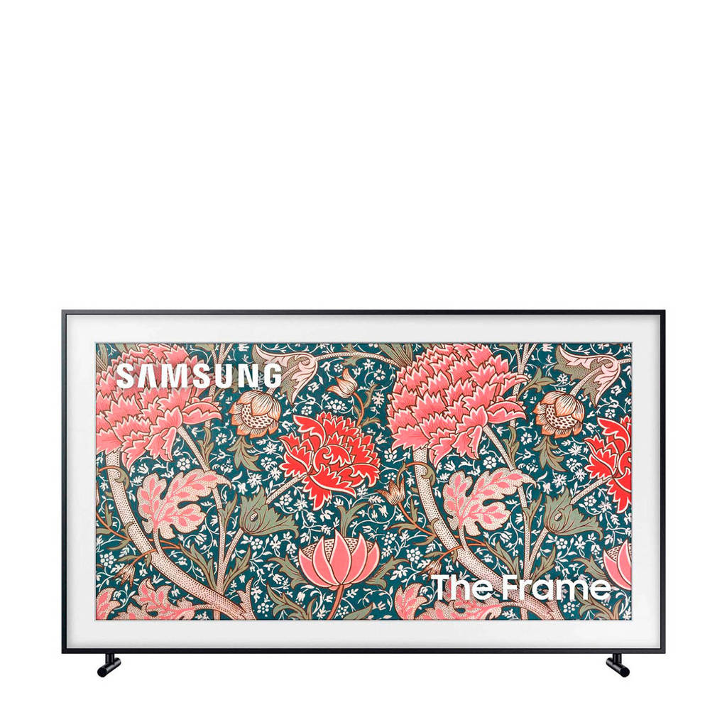 Samsung The Frame QE65LS03R QLED Televisie, 65 inch (165 cm)
