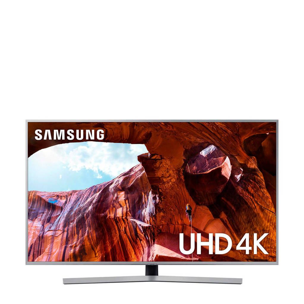 Samsung UE55RU7470  4K Ultra HD Smart tv, 55 inch (140 cm)
