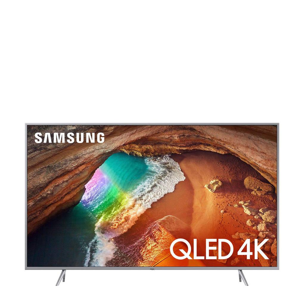 Samsung  QE65Q65R QLED 4K UHD tv, 65 inch (165 cm)