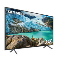 Samsung UE55RU7170 4K Ultra HD Smart tv, 55 inch (140 cm)