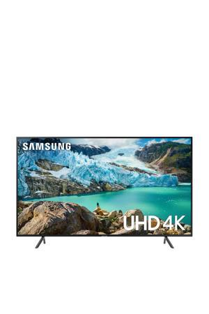 UE55RU7170 55RU7170 4K Ultra HD Smart tv