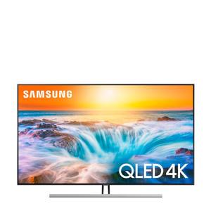 55Q85R 4K Ultra HD tv