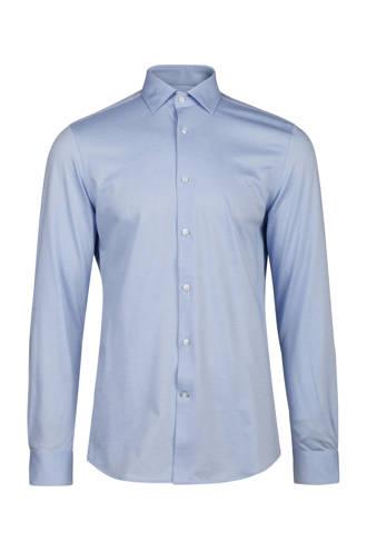 Roze Heren Overhemd.Heren Overhemden Bij Wehkamp Gratis Bezorging Vanaf 20