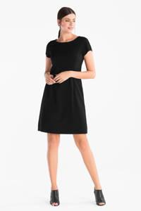 C&A YSS Shop jurk zwart, Zwart