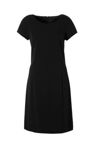 Zwart Basic Jurkje.Little Black Dresses Bij Wehkamp Gratis Bezorging Vanaf 20