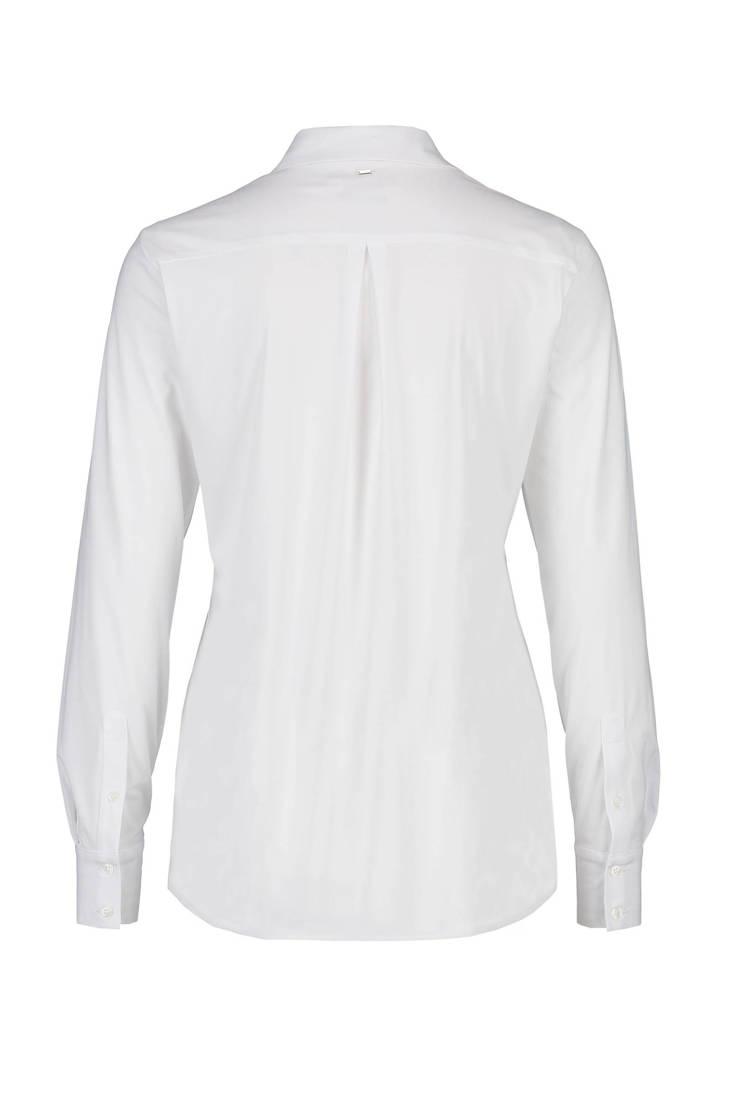 wit Sträter Sträter blouse Claudia blouse wit Claudia Sträter Claudia blouse vIAzOZ