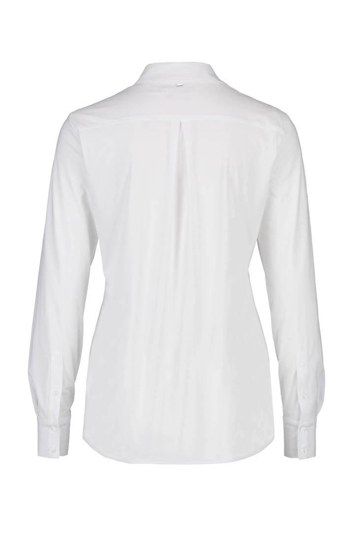Claudia Sträter blouse blouse Sträter wit blouse Claudia Claudia Sträter blouse wit wit Claudia Sträter axgf6x4wq