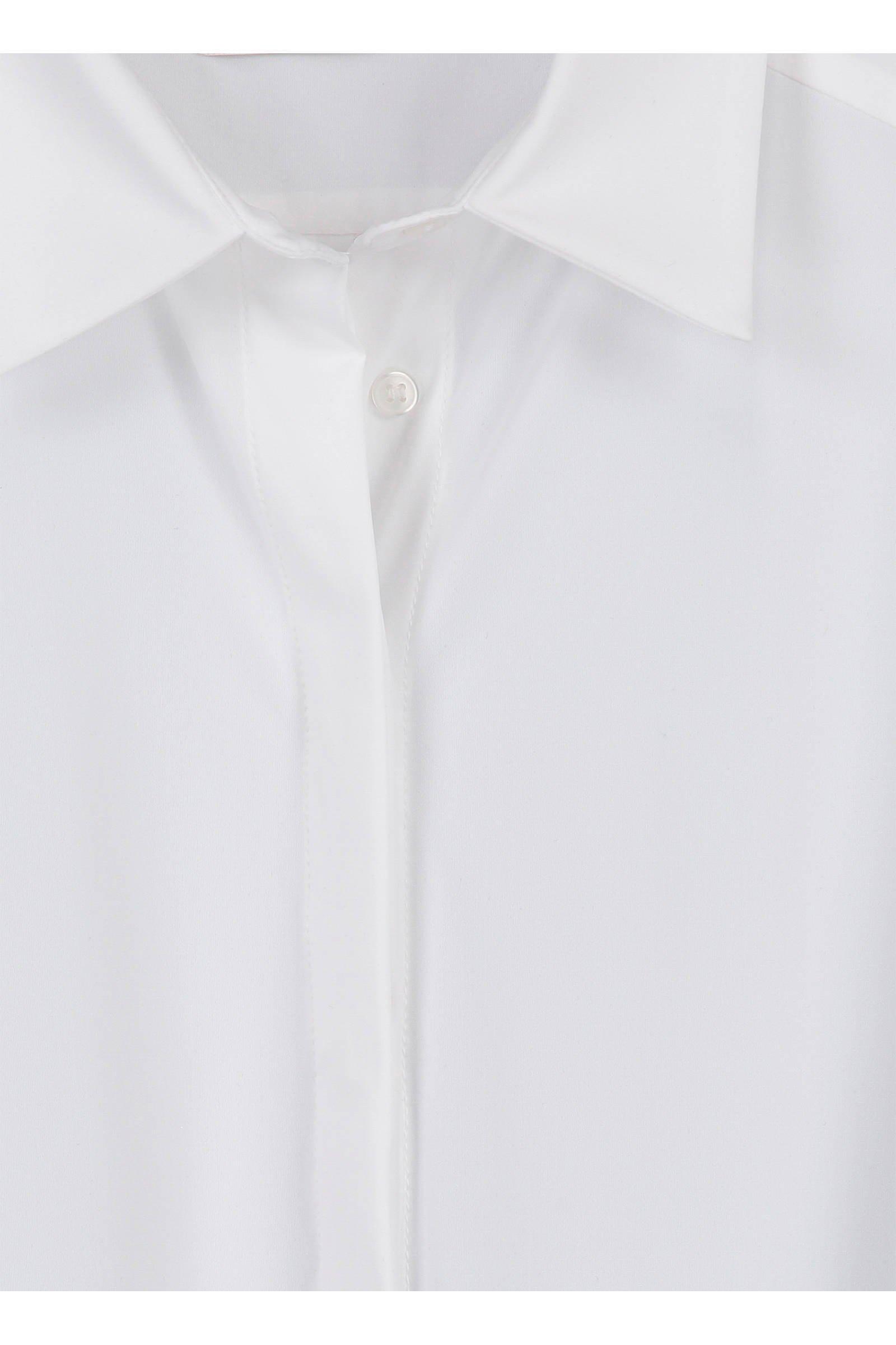 Claudia Claudia blouse wit Sträter Claudia Sträter blouse blouse wit wit Sträter ErwUFxqHr
