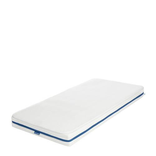 AeroSleep Sleep Safe Pack matras + matrastopper 40x90 cm kopen