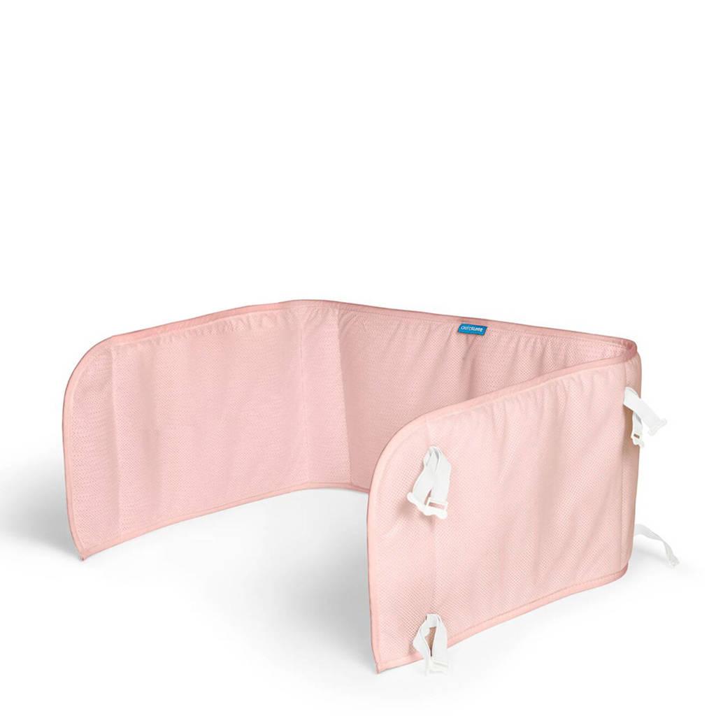 AeroSleep bedomrander roze, Roze