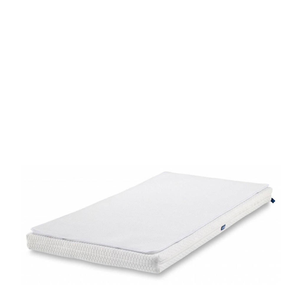 AeroSleep Sleep Safe Pack matras + matrastopper 70x140 cm