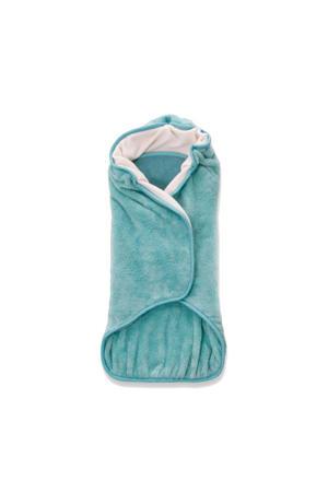 Air Wrapper L mint