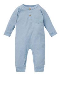 Little Dutch newborn baby boxpak, Lichtblauw