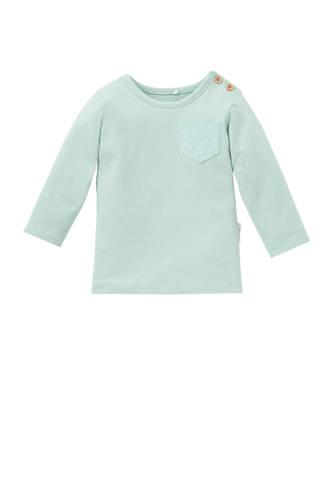 16a43d220f3ffe baby-t-shirts bij wehkamp - Gratis bezorging vanaf 20.-