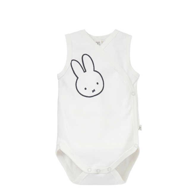 Babykleding Print.Wehkamp Meer Tijd Voor Elkaar