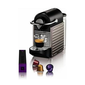 XN304T Pixie Nespressomachine