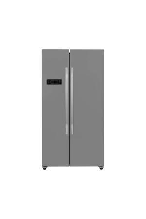 SBS130-4 Amerikaanse koelkast