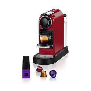 CitiZ XN7415 Nespresso machine