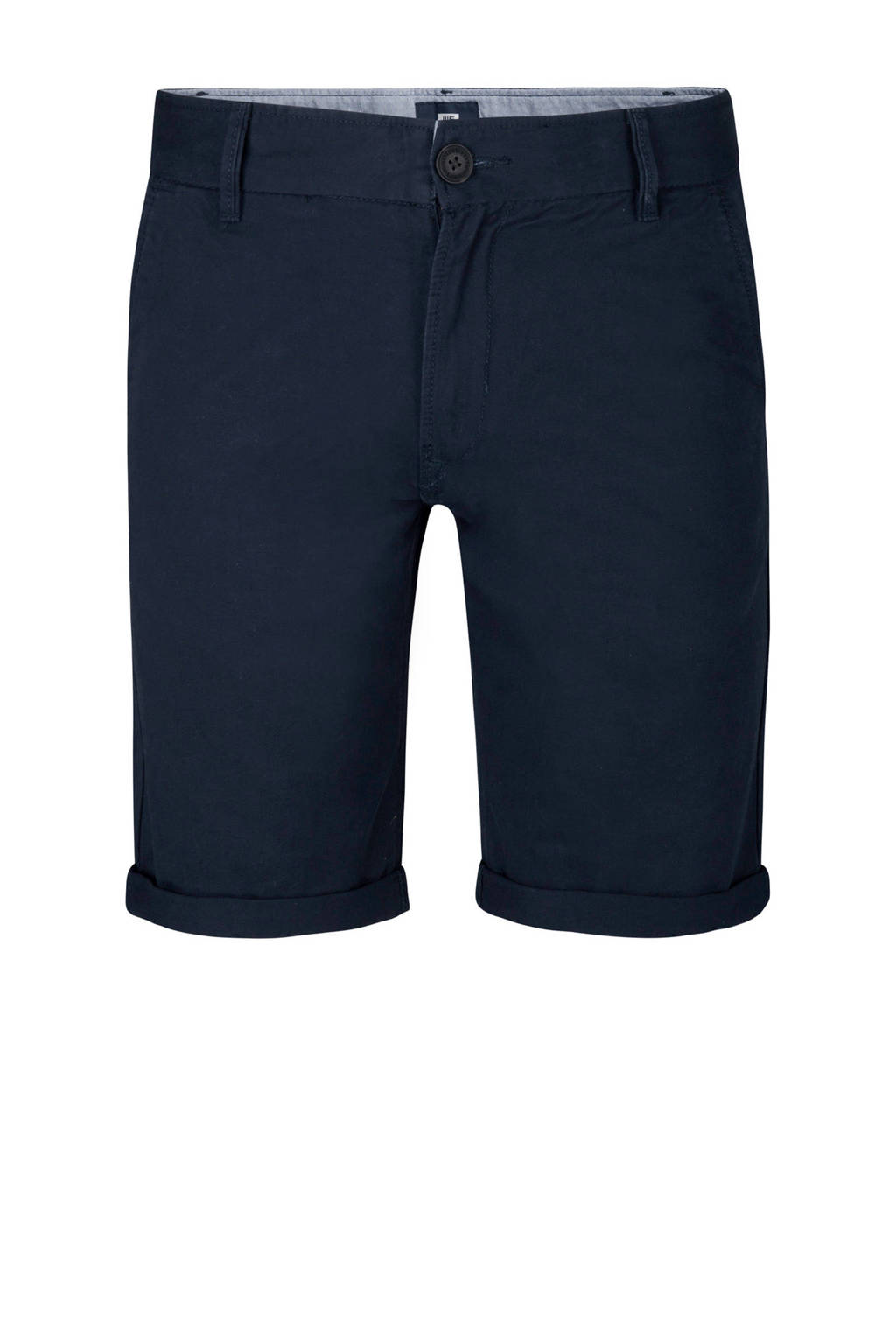 WE Fashion bermuda, Royal Navy