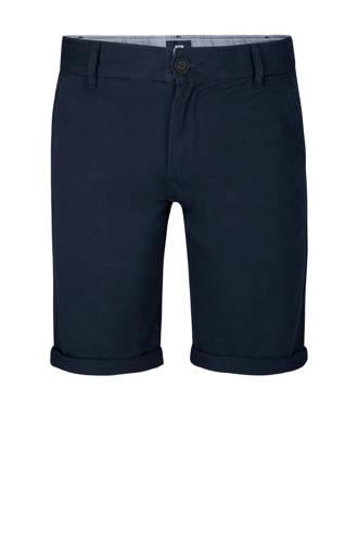 a3fbd934117 WE Fashion Heren korte broeken bij wehkamp - Gratis bezorging vanaf 20.-