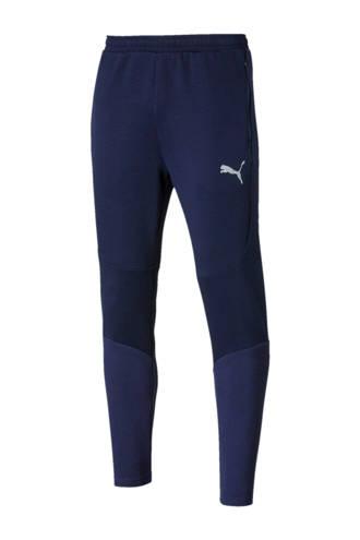 c202c737378 Puma. joggingbroek donkerblauw. 54.95 · joggingbroek groen