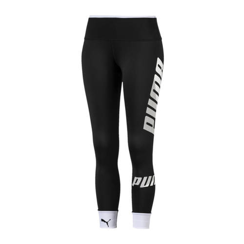PUMA functionele tights