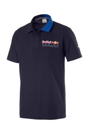 Red Bull Racing polo