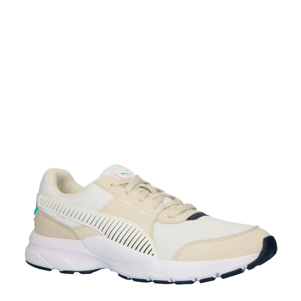 Puma  Future Runner Future Runner sneakers wit/ecru, Wit/ecru