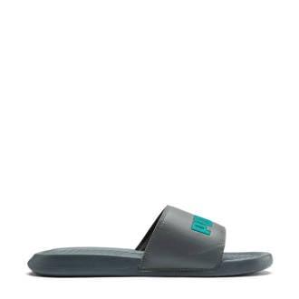 a97d37befe8 Dames slippers bij wehkamp - Gratis bezorging vanaf 20.-