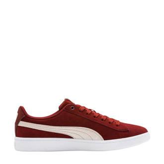 831587baa84 Sneakers voor dames bij wehkamp - Gratis bezorging vanaf 20.-