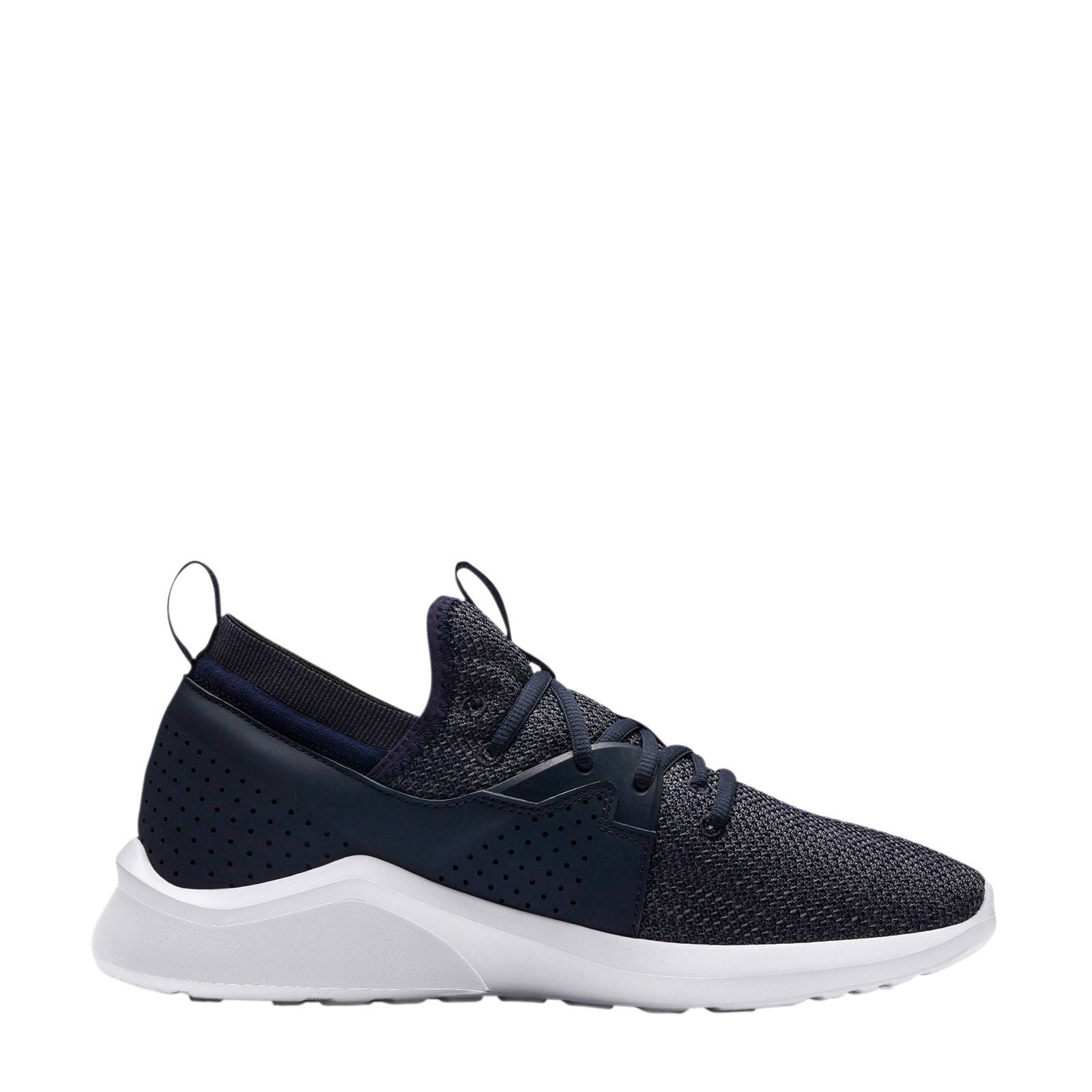 asics bootcamp schoenen