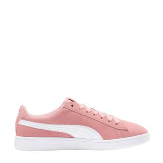 52c538368c4 Sneakers voor dames bij wehkamp - Gratis bezorging vanaf 20.-