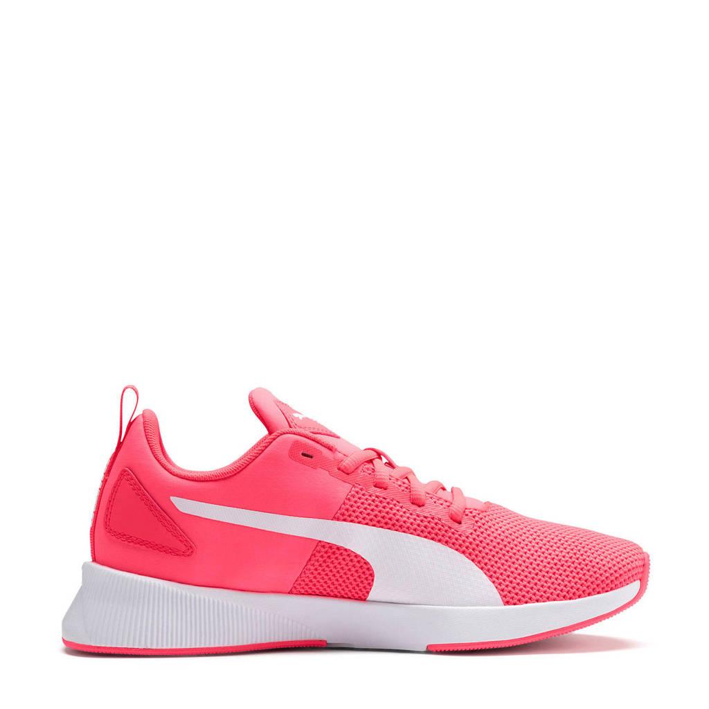 Puma hardloopschoenen roze, Roze