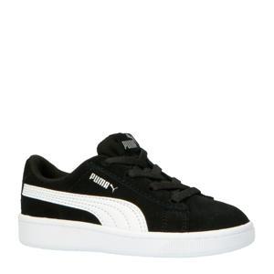 Vikky V2 sneakers zwart/wit