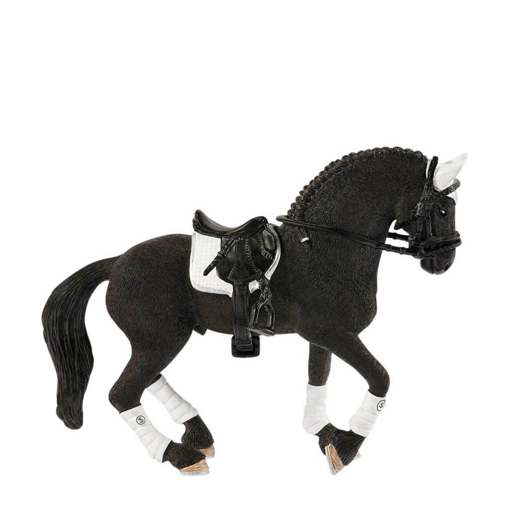 Schleich Horse Club Horse Club Friese wedstrijd hengst