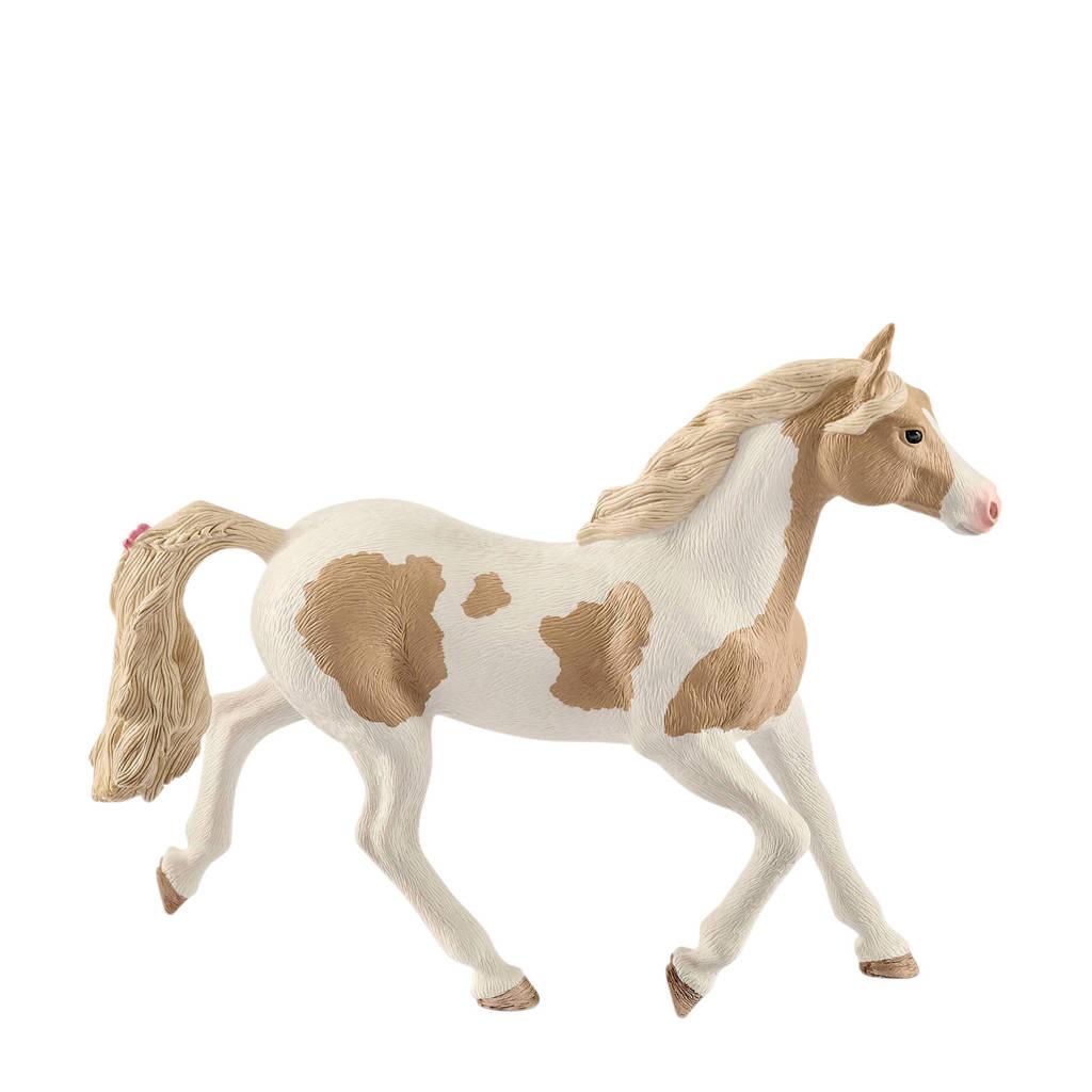 Schleich Horse Club Horse Club paint horse merrie