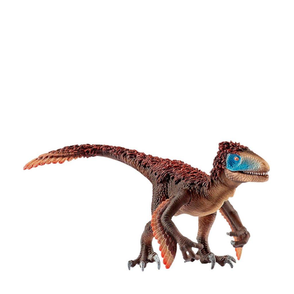 Schleich Dino Dinosaurus utahraptor 14582