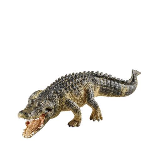 Schleich Wild Life alligator 14727 kopen