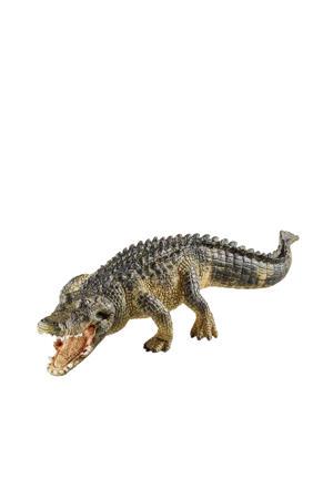 Wild Life alligator 14727