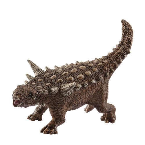 Schleich Dinosaurus animantarx kopen