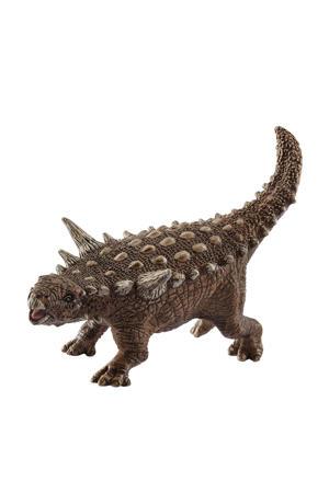 Dinosaurus animantarx