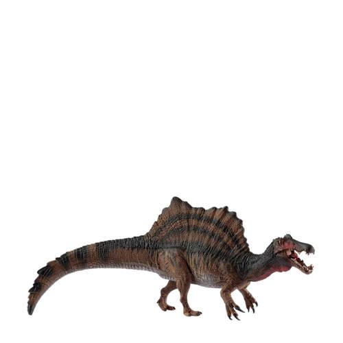 Schleich Dinosaurus spinosaurus kopen