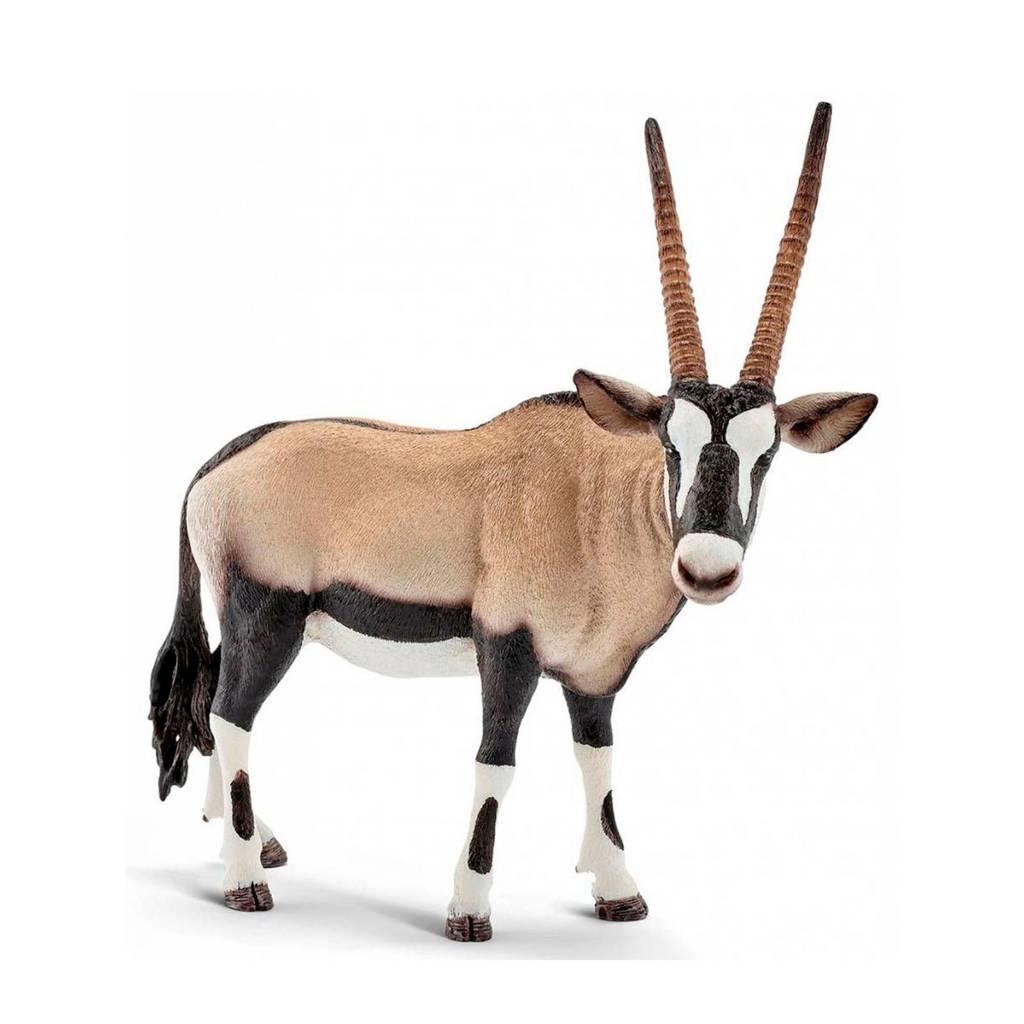 Schleich Wild Life oryxantilope 14759