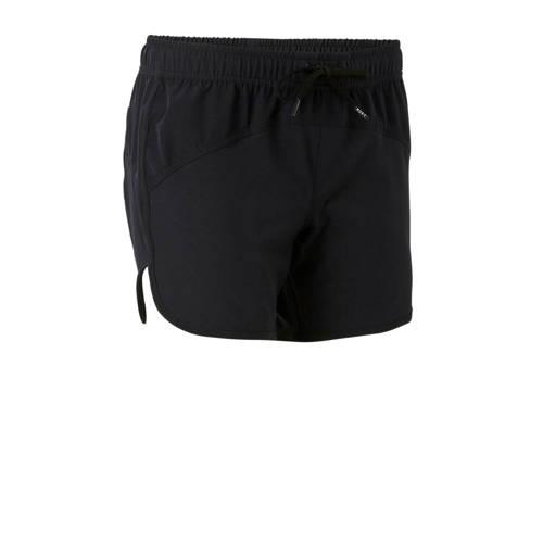 Roxy zwemshort uni zwart kopen